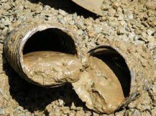 La fissure de béton, ce qu'il faut savoir