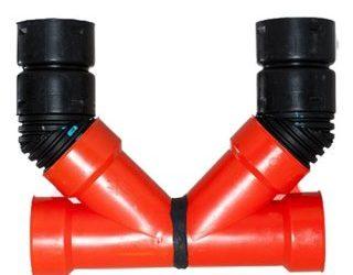 Drain français : tout savoir sur le système de drainage le plus efficace pour une maison