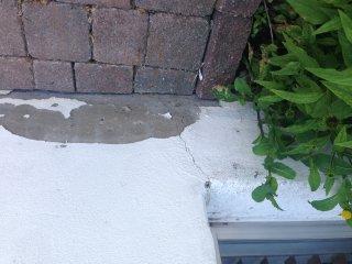 Fissures de fondation : les solutions adaptées de Fissures et Drains Rive Sud