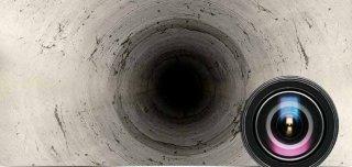 Inspection de drain français par caméra : un bon investissement ! (2\2)