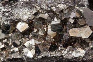 Pyrite et fissures de fondation : quoi faire ?