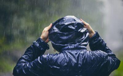 Drain français et pluies d'été : quoifaire?